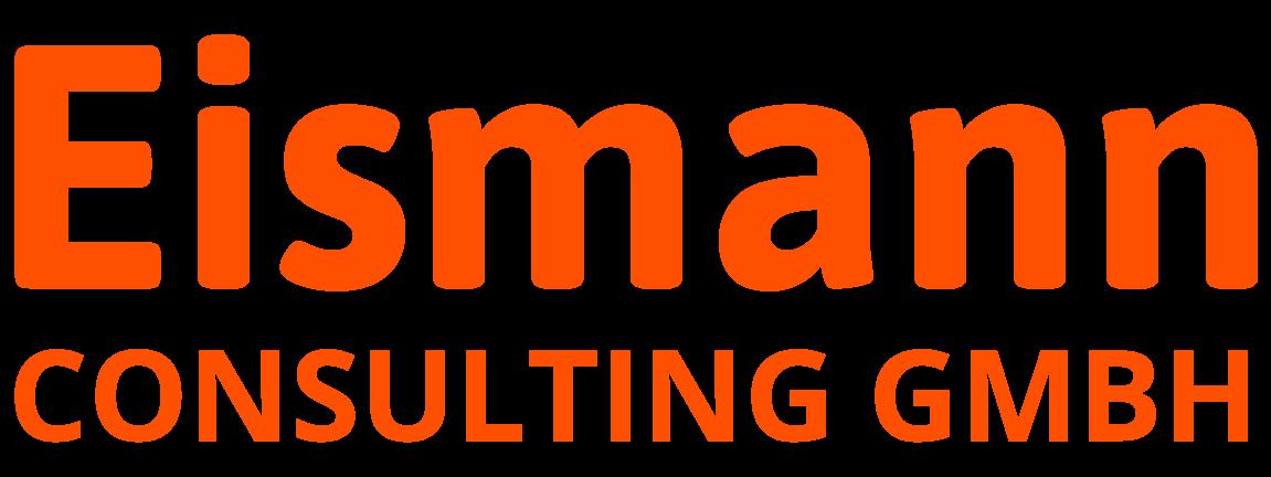 Eismann Consulting
